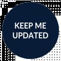 OCEANS-website-button-updated-300x300