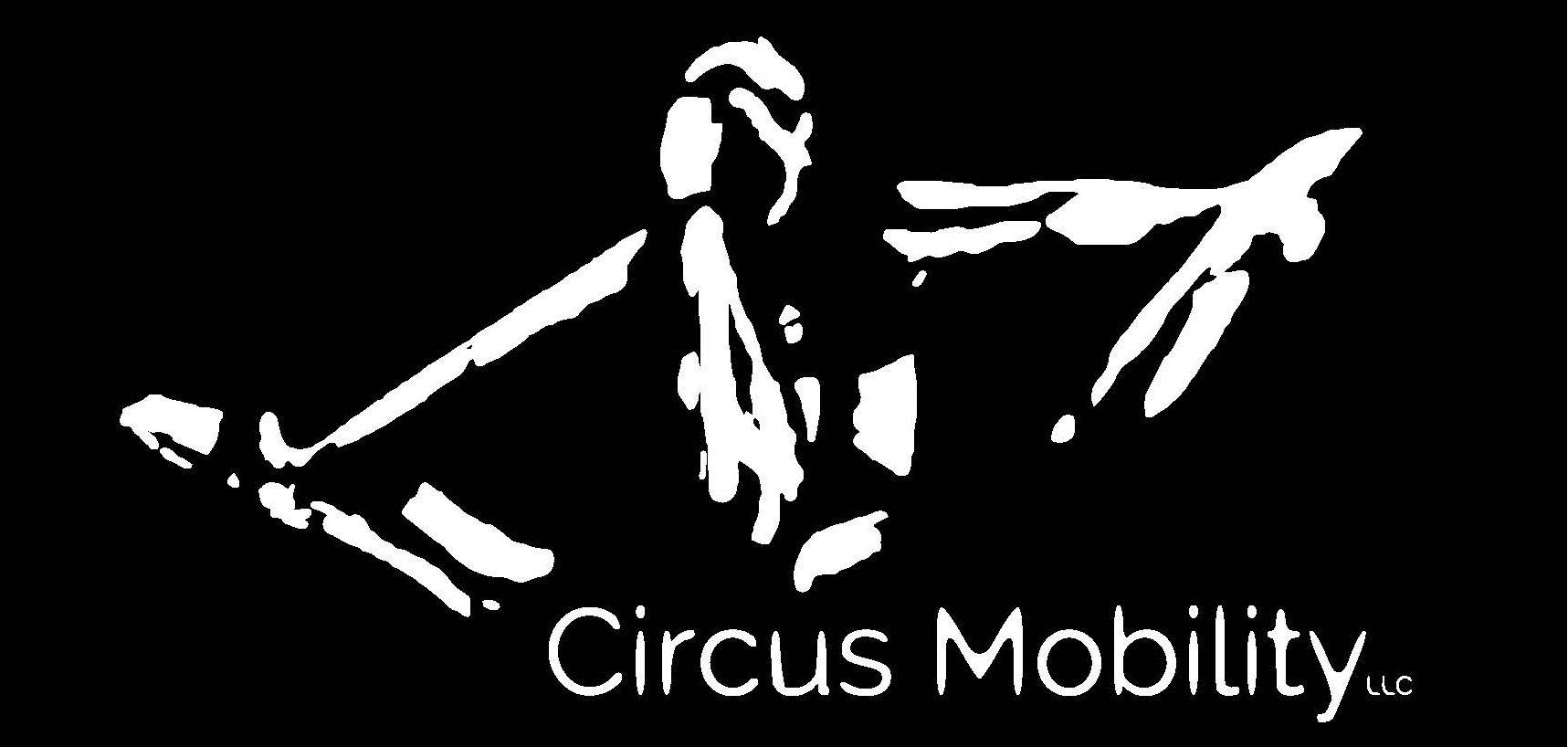 Circus Mobility LLC